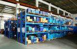 Raccords de tuyaux hydrauliques pour pièces de machines
