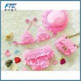 Swimwear Fashionalbe Chilren для плавательного бассеина/пляжа