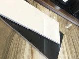 極度の黒5.5mmの厚さの薄いLaminaのタイル