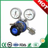 Regolatore generale di pressione del gas con il prezzo attraente