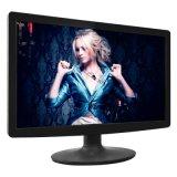 18,5 polegadas Monitor LED/ Monitor de desktop/ Monitor OEM