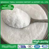 Qualität Poder Glukose verwendet für Süßigkeiten-Produktionen