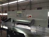 Computarizado de corte de papel de la máquina (SQZ-115CTN KL)
