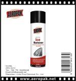Aeropak Windshield&Keyhole Eis-Remover
