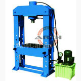 CE High Quality Shop Press (AAE-DMY50)