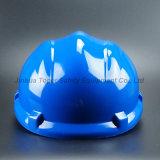 건축재료 고품질 기관자전차 유형 안전 헬멧 (SH503)