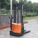 販売(CDD12)のための熱い販売油圧上昇の範囲の電気スタッカー