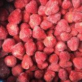 De nieuwe Gewas Bevroren Vruchten Bevroren Zoete Honing Chaler van de Aardbei Am13