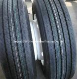 275/70R22.5 315/70R22.5 Neumáticos Radiales de camiones y remolques