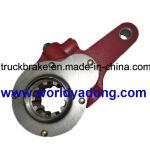 Рукоятка 120-3502136 Kamaz регулируя для механизма регулировки тормозов, рукоятки регулятора