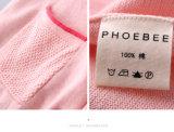 Vêtements 100% coton tricotés bébé pour printemps / automne