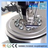 Motor die de Magnetische Koppeling van de Schacht van de Motor van de Pomp van de Koppeling koppelen