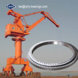 Mobile Harbour Crane (132.50.3150)를 위해 돌리기 Bearing