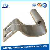 OEM/Customized 3mm het Stempelen van de Plaat van het Aluminium Delen voor de Auto/de Vrachtwagen