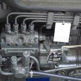25kw/30kVA diesel Generator met Ricardo Engine