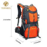 À prova de desportos grossista Camping Caminhadas Backpack Daypacks Saco de viagem