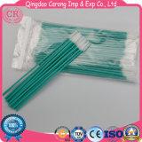Jetables brosse cervicale Produit avec certificat CE