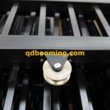Гальванизированный сталью строб копья верхний сползая