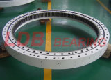 Yaw Bearing for Wind Harnesses