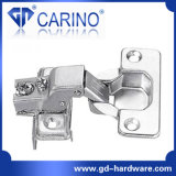 (B55) 튼튼한 유리제 경첩 양용 경첩
