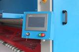 フルオートの洗濯のシーツ折る機械