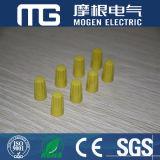 Sp Wing Gronding Conectores de Fios Elétricos