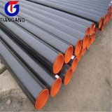 La norma ASTM T12 Aleación de acero, tubo soldado