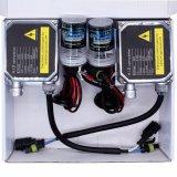 최신 판매 크세논은 헤드라이트 정상 가동 호리호리한 Canbus 밸러스트 12V/24V 35W/55W Canbus에 의하여 숨겨지은 크세논 장비를 숨겼다