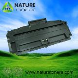 Cartucho de tonalizador preto 4500 (113R00656, 113R00657) para Xerox Phaser 4500