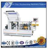 precio de fábrica bien Cantos reparación de maquinaria en China
