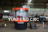 Машинное оборудование инструмента автоматического управления меля в Китае