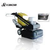 Kaida Gd-700 15kw Cer-anerkannter Hochgeschwindigkeitsreibengeräten-konkreter Fußboden-Poliermaschine