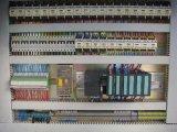 混合の機械プラスチックPVC高速混合機械