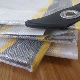 建築材料のための防水物質的なPEの防水シート