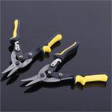 Авиации Тин обрезка отрезные ножницы кусачки для тяжелого режима работы
