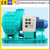 Mehrstufige zentrifugale Fabrik des Gebläse-C60 für Wasserbehandlung