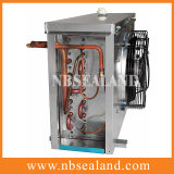 Refrigerador de ar do consumo das baixas energias