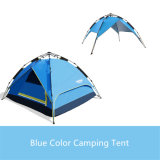 2018 New Style Hot Salts Automatic Tent 3 to 4 Persson Tent Outdoor Camping Tent