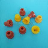 Gummi медицинского класса силиконового каучука откидной клапан обратные клапаны