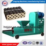 2018 Nouvelle conception facile à démonter de la sciure de bois de la biomasse Propellr Briquette Machine