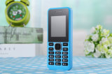 810#Small Dual SIM Dual Standby Cheap Old Man Elderly Mobile Phone
