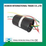 Cbb60 Sh электродвигателя конденсатор, 50/60Гц