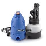 Nv18A HVLPのタービン力か電気吹き付け器キットまたはペンキのズームレンズ