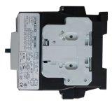 Contattore magnetico elettrico di CA di serie professionale della fabbrica 3TF-4011