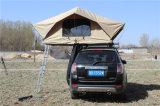 حارّة عمليّة بيع يوم الأحد مخيّم [كمب تنت] يوم الأحد خيمة سقف أعلى خيمة