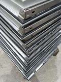 Una buena calidad Made in China Foshan directamente de fábrica de puertas y ventanas de aluminio