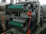 1/4 precio de papel plegable automático de la máquina de proceso de la servilleta