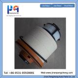 O Filtro de Combustível do Motor Diesel 23390-0L070