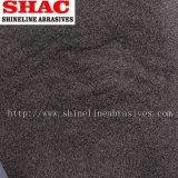 Abrasifs d'oxyde d'aluminium de Brown de poudre de Bfa
