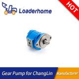 Chargeur Changlin Pièce de Rechange Pompe à engrenages Cbg1045